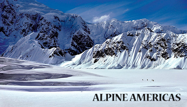 alpine-americas
